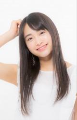 『博多弁の女の子はかわいいと思いませんか?』でヒロインを演じる福田愛衣