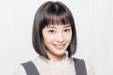 連続テレビ小説「なつぞら」でヒロインを演じる広瀬すず (撮影:鈴木一なり)