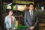 芝野は倒産寸前の町工場を救えるか!? (C)テレビ東京