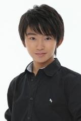 映画『#ハンド全力』で主演を務める加藤清史郎