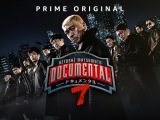 Prime Original『HITOSHI MATSUMOTO Presents ドキュメンタル』シーズン7開催(C)2019 YD Creation