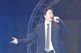 『声優紅白歌合戦』に出演した武内駿輔