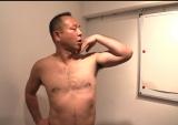 バラエティー特番『小峠ハローワーク』の模様(C)日本テレビ