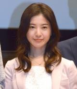 吉高由里子主演ドラマ初回9.5%
