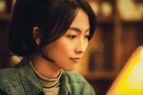 知英、初の韓国人役でドラマ出演