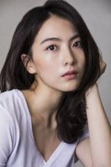 知英が初の韓国人役でドラマ出演。WOWOW『連続ドラマW そして、生きる』(今夏放送予定)で有村架純らと共演