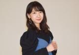 AKB48柏木由紀、NGT48兼任解除へ