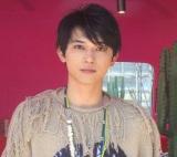 趣味を探していることを明かした吉沢亮 (C)ORICON NewS inc.