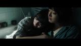 ハルレオのメジャーデビュー曲「さよならくちびる」MVより(C)2019「さよならくちびる」製作委員会