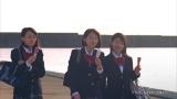 武田玲奈が出演するグリコ『セブンティーンアイス』のWEB動画「いろんな帰り道」篇