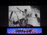 レイ=『スター・ウォーズ セレブレーション・シカゴ2019』で開催された『スター・ウォーズ/エピソード9』のステージイベントの模様 (C)ORICON NewS inc.