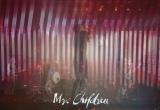 ライブDVD/Blu-ray『Mr.Children Tour 2018-19 重力と呼吸』ジャケット