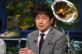 4月19日放送、『ザワつく!金曜日』に羽鳥慎一がゲスト出演(C)テレビ朝日