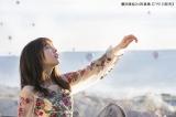 『豊田萌絵2nd写真集(仮)』より