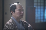 映画『決算!忠臣蔵』への出演が発表された木村祐一(C)2019「決算!忠臣蔵」製作委員会