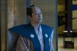 映画『決算!忠臣蔵』への出演が発表された板尾創路(C)2019「決算!忠臣蔵」製作委員会
