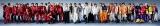 Jr.EXILE アルバム&幕張4days