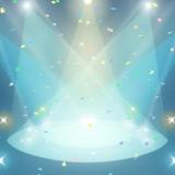"""嵐が7月1日から11月30日まで東京・ソニーミュージック六本木ミュージアムにて『ARASHI EXHIBITION """"JOURNEY"""" 嵐を旅する展覧会』を開催へ"""