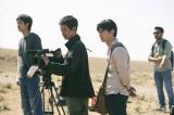 映画『旅のおわり世界のはじまり』より場面ショット(C)2019「旅のおわり世界のはじまり」製作委員会/UZBEKKINO