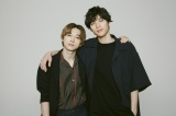 映画『BLEACH』写真集の内容 撮影/京介