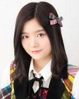 AKB48チーム8初代センター中野郁海が卒業発表 今年に入って6人目