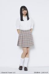 プリーツスカート/7,000円(税抜)/S〜Lサイズ/2色