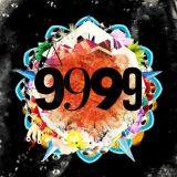 THE YELLOW MONKEYの最新アルバム『9999』