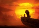 """『ライオン・キング』珠玉の音楽を""""生演奏""""で楽しめる、ライブ・オーケストラの公演も決定 Presentation licensed by Disney Concerts.(C)Disney"""