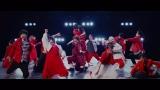 吉本坂46REDが高難易度ダンス