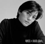 25日放送のフジテレビ系『直撃!シンソウ坂上』で尾崎豊さんを特集