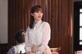 『LIFE!〜人生に捧げるコント〜』次回は5月6日放送。生田絵梨花が初出演(C)NHK
