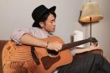 『日比谷音楽祭』出演が発表されたナオト・インティライミ