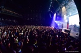 THE XXXXXX 1stワンマンライブ『MUSIC EXISTENCE』(東京・EX THEATER ROPPONGI)より