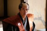 映画『決算!忠臣蔵』に出演する西川きよし(C)2019「決算!忠臣蔵」製作委員会