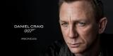 ダニエル・クレイグ=「007」シリーズ最新作『BOND 25(仮題)』2002年公開