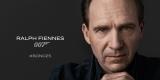 レイフ・ファインズ: Jasonbellphoto=「007」シリーズ最新作『BOND 25(仮題)』2002年公開