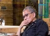 映画『初恋』でメガホンをとる三池崇史監督