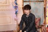 5月5日よりスタートするカンテレの新音楽番組『ギュッとミュージック』の模様(C)カンテレ