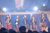 『AKB48 チームK単独コンサート〜チームKのKってなんのK?〜』より(C)AKS