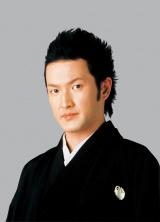4月30日放送AbemaTV『7.2 新しい別の窓』に出演する中村獅童