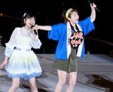 HKT48の村重杏奈がツインプラネット所属決定=卒業コンサート『〜さよなら、指原莉乃〜』 (C)ORICON NewS inc.