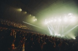 全国ツアー『THE YELLOW MONKEY SUPER JAPAN TOUR 2019 -GRATEFUL SPOONFUL』が開幕【4月27日】(撮影:横山マサト)