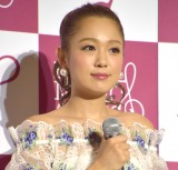 西野カナ(C)ORICON NewS inc.