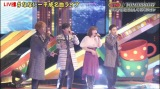 平成最後『ななにー』で名曲ライブ