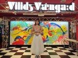 カレンダー発売記念イベントを開催した江野沢愛美