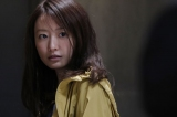 5月2日放送、『緊急取調室』第4話に松本まりかが出演(C)テレビ朝日