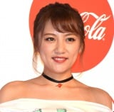 高橋みなみ (C)ORICON NewS inc.
