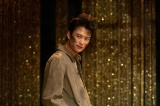 連続テレビ小説『なつぞら』第29回(5月3日放送)より。なつ(広瀬すず)はついに念願の兄・咲太郎(岡田将生)と再会する(C)NHK