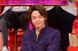 2日放送のバラエティー番組『THE突破ファイル ミステリー2時間スペシャル!』(C)日本テレビ