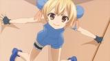 『Fate/kaleid liner Prisma☆Illya プリズマ☆ファンタズム』PVの場面カット (C)2019 ひろやまひろし・TYPE-MOON/KADOKAWA/Prisma☆Phantasm製作委員会